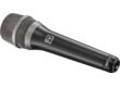 2 nouveaux micros vocaux Electro-Voice RE au NAMM 2019