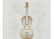 Sortie du Joshua Bell Violin chez Embertone