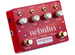 The Empress Effects Nebulus pedal is coming