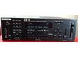 Ensoniq ASR-10R