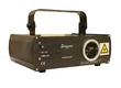Epsilone laser Scangreen50