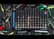 https://img.audiofanzine.com/images/u/product/thumb1/erica-synths-pico-system-iii-281211.png
