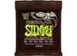 Ernie Ball Slinky Phosphor Bronze Acoustic