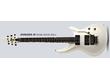 [NAMM] Les nouveautés guitares ESP pour 2016