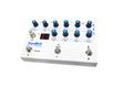 EvenMidi sort la 2e version de son contrôleur MIDI
