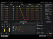 Eventide releases Octavox as a separate plugin