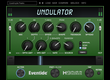 Eventide Undulator