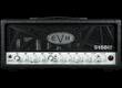 [NAMM] EVH lance la tête 5150III 50W avec des 6L6