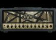 EVH 5150III 50W EL34 Head