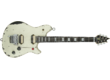EVH Wolfgang Limited Tour Relic (Replica)