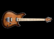 [NAMM] EVH releases new color additions for 2016