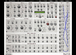 https://img.audiofanzine.com/images/u/product/thumb1/exonic-uk-megahertz-287468.png