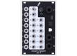 Expert Sleepers ES-9, une interface audio USB C au format Eurorack