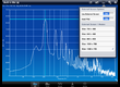 Faber Acoustical SignalScope Pro 2.0 for iOS