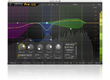 FabFilter releases new Pro-MB processing plug-in