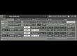 A free looper multiscript for Kontakt