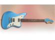 Fano Guitars Standard JM6