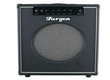 Fargen Amps Blackbird VS2