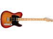 Fender lance une Telecaster HSS en édition limitée