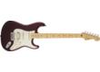 [Musikmesse] Fender American Standard 2012