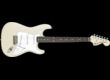 Fender American Vintage '70 Stratocaster Reissue