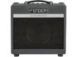 Fender Bassbreaker
