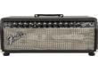 Fender Bassman 500 Head