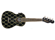 Fender Billie Eilish Ukulele