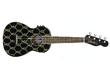https://img.audiofanzine.com/images/u/product/thumb1/fender-billie-eilish-ukulele-287433.png