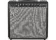 Nouveaux amplis Fender Champion