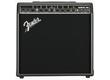 Fender ajoute un ampli à la série Champion