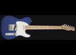 Fender Custom Shop 2014 Custom Deluxe Telecaster