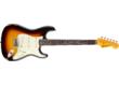 Fender Custom Shop 2014 Master Design '63 Relic Stratocaster