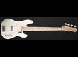 Fender Custom Shop 2014 Proto Precision Bass