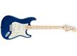 Fender Deluxe Strat [2016-Current]