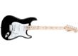 Win an Eric Clapton Fender Strat