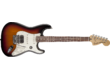 [NAMM][VIDEO] Fender TriplePlay Stratocaster