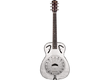 [Musikmesse] Fender FR-55 Hawaiian Resonator