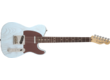 Fender launches the FSR American Rustic Ash Series