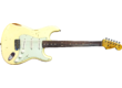 Fender Guitarshop 10th Anniv 1963 Heavy Relic Stratocaster