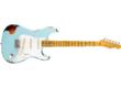 Fender Heavy Relic Mischief Maker