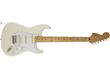 Nouvelle Fender Jimi Hendrix Stratocaster