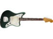 Vend Fender Johnny Marr Jaguar