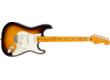 [NAMM] Fender décline la Stratocaster Eric Clapton