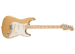 Fender Limited Edition 2014 American Standard Stratocaster