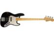 La Jazz Bass 1972 Geddy Lee au Custom Shop Fender