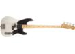 Mike Dirnt signe une nouvelle Precision Bass