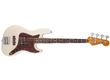 Fender Modern Player Short Scale Jazz Bass