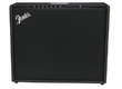 Fender Mustang GT200