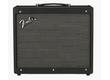 Fender dévoile une nouvelle version de l'app Fender Tone